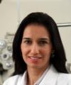 Dra. Larissa Pedroso