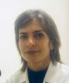 Dra. Renata Martins De Barros Mancano