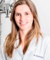Renata Soares Magalhaes