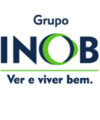 Dr. Natanael De Abreu Sousa