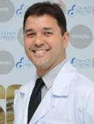 Andre Luiz Castro Borges De Barros