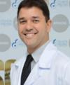 Andre Luiz Castro Borges De Barros: Oftalmologista