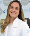 Carla Paradella De Oliveira: Oftalmologista