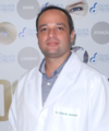 Eduardo Ferrari Marback