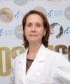 Dra. Celia Margarete Cardoso De Azevedo