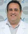 Dr. Fabricio Modesto Dos Reis Costa