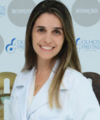Fernanda Pedreira Magalhaes: Oftalmologista