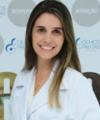 Fernanda Pedreira Magalhaes