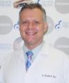 Giovanni Marcos Travi: Oftalmologista