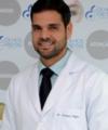 Gustavo Chagas Oliveira: Oftalmologista