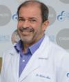 Herbem Emanuel Maia Ferreira: Oftalmologista