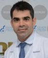 Igor Sandes Pessoa Da Silva - BoaConsulta