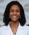 Isis Alice Da Silva Brito: Oftalmologista