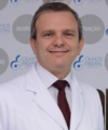 Jorge Paulo Araujo De Oliveira