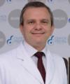 Jorge Paulo Araujo De Oliveira: Oftalmologista