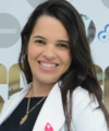 Dra. Leila Maria Bulhoes Argolo