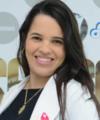 Leila Maria Bulhoes Argolo