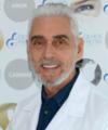 Marcelo Siqueira De Freitas - BoaConsulta