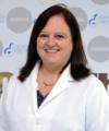 Maria De Fatima De Araujo Formosinho: Oftalmologista