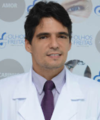 Ricardo Danilo Chagas Oliveira: Oftalmologista