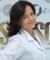 Rita De Cassia Aquino Araujo: Oftalmologista