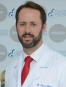 Dr. Rogerio Ferraz Farsoni