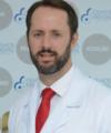 Rogerio Ferraz Farsoni: Oftalmologista