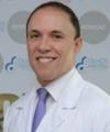 Sandro Da Silva Gramacho: Oftalmologista