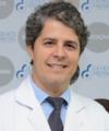 Sergio Menezes Bomfim