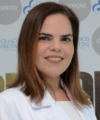 Dra. Tania Virginia Mascarenhas Ramos