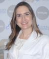 Verena Boulhosa Amoedo: Oftalmologista