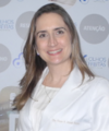Verena Boulhosa Amoedo - BoaConsulta
