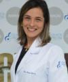 Dra. Adriana Queiroz De Sa