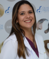 Barbra De Melo Rolemberg - BoaConsulta