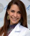 Dra. Cristine Liborio De Melo