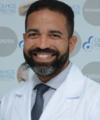 Marcelo Sousa Nascimento - BoaConsulta