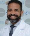 Dr. Marcelo Sousa Nascimento