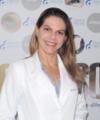 Manuela Evangelista Morais Da Silva: Oftalmologista
