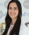 Patricia Sena Pinheiro De Gouvea Vieira - BoaConsulta