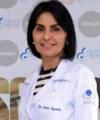 Paula Andreia Barbosa Figueiredo - BoaConsulta
