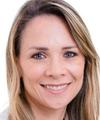 Cristina Konishi Da Silva