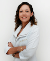 Ilara Guerra Estevez
