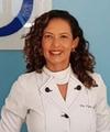 Ilara Guerra Estevez - BoaConsulta