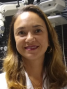 Adriana Midori Araki Da Silveira
