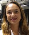 Adriana Midori Araki Da Silveira: Oftalmologista