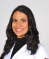 Ananda Novais Morais: Oftalmologista