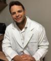 Dr. Aristoteles Marques Gazineu Junior