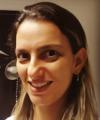 Carolina Daltro De Araujo