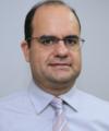Frederico Freitas Faical