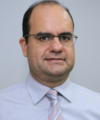 Dr. Frederico Freitas Faical